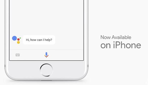 Google assistant maggiori interazioni con l 39 utente e finalmente anche in italiano hardware for Google assistant italia