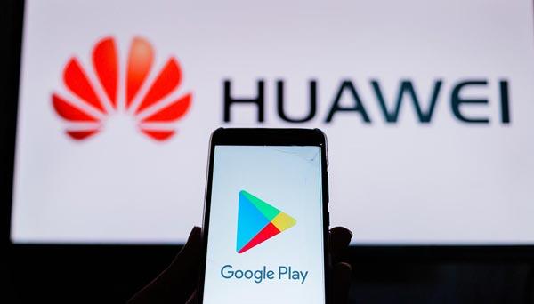 Huawei, Usa: ancora 90 giorni di proroga