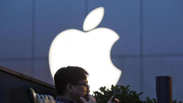 L'Antitrust apre indagine per pratiche scorrette — Apple e Samsung