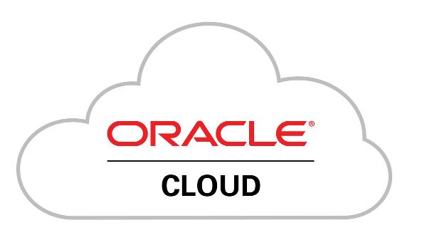 Zoom migra su Oracle Cloud
