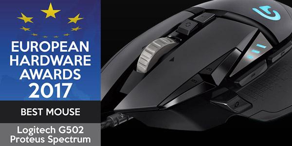 2-3-Logitech-G502-Proteus-Spectrum-Best-Mouse.jpg (49867 bytes)