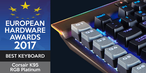 2-4-Corsair-K95-RGB-Platinum-Best-Keyboard.jpg (64658 bytes)