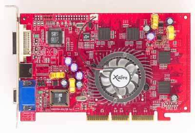SIS XABER SERIES GPU DISPLAY DRIVER WINDOWS