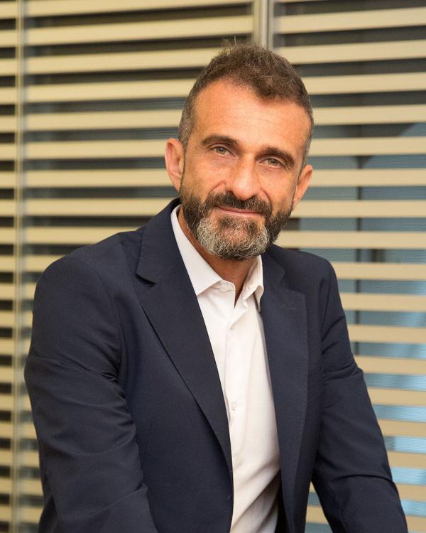 2020 Fabio_Buccigrossi Country Manager ESET Italia