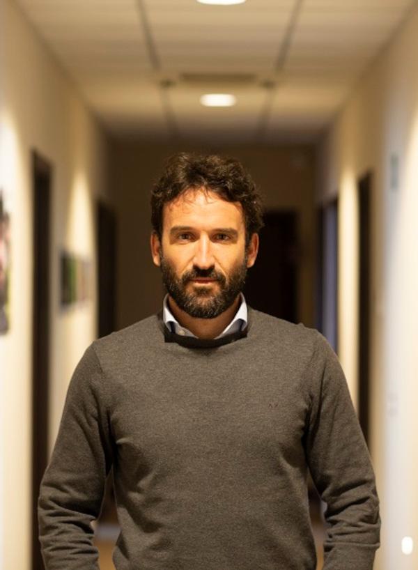 2021 04 Luca Coturri, CEO di HiSolution.jpg
