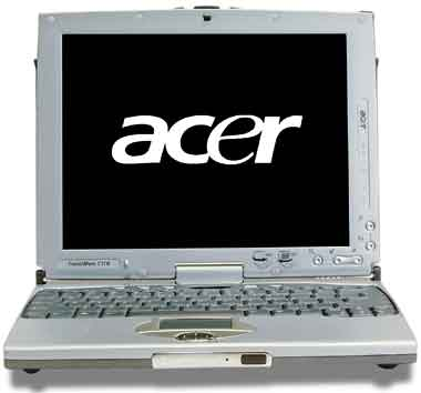 ACER TravelMate C Drivers Download for Windows 10 7 8/ Vista (64/32 bits)