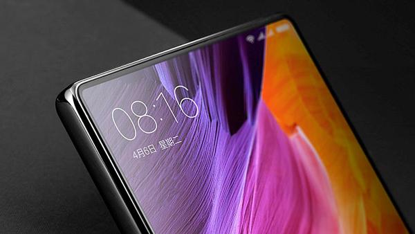 Novità Xiaomi: prima presenza al CES ed un 'prodotto completamente nuovo'