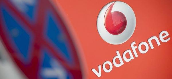Vodafone In Arrivo Aumenti Fino A 3 Euro Anche Per Gli Abbonamenti
