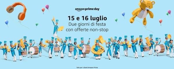 250619_AmazonPrimeDay_5.jpg