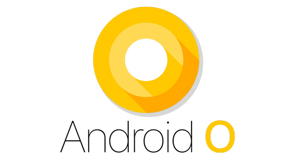 Android O Developer Preview 4 disponibile al download