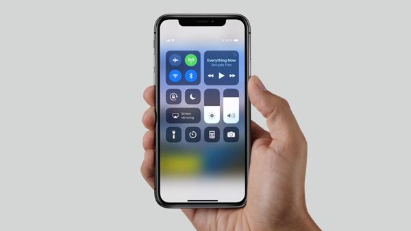 Harga rasmi iphone X Malaysia