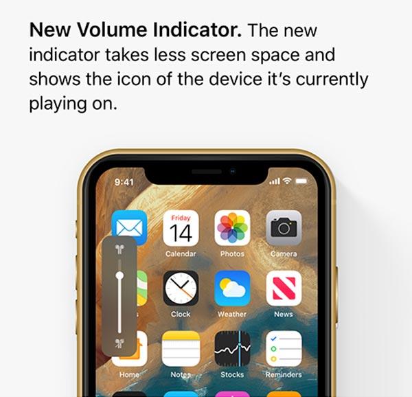 App di dating basate sulla posizione per iPhone