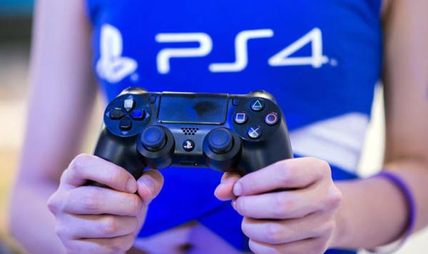 Sony: annunciato un aumento per tutti gli abbonamenti PlayStation Plus