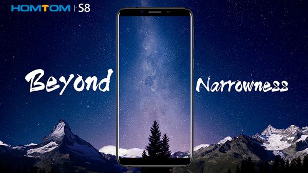 Ecco perché a Samsung Galaxy Note 8 manca il fattore