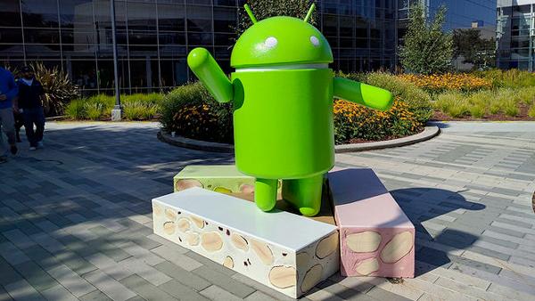 28916_android_nougat.jpg (201246 bytes)