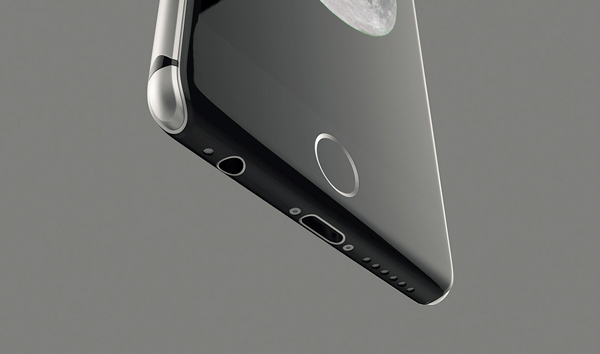 28916_iPhone8_concept.jpg (55752 bytes)