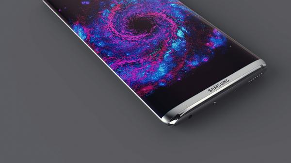 Facciamo il punto sul Galaxy S8 di Samsung