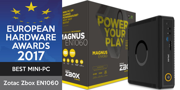 3-0-Zotac-ZBox-EN1060-Best-Mini-PC.jpg (53362 bytes)