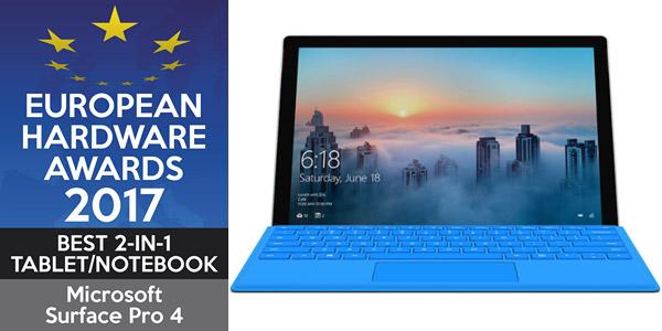 3-3-Microsoft-Surface-Pro-4-Best-Hybrid.jpg (52868 bytes)