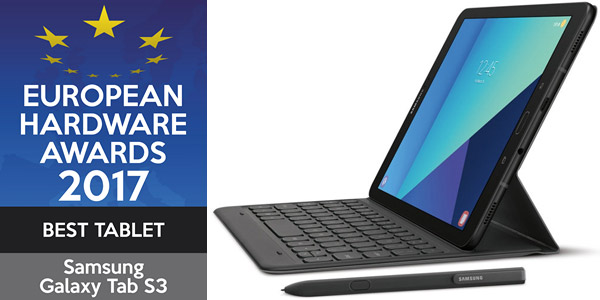 3-5-Samsung-Galaxy-Tab-S3-Best-Tablet.jpg (47134 bytes)
