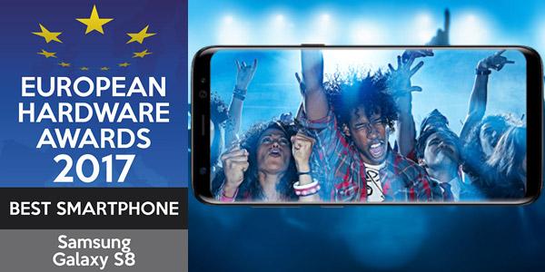 3-6-Samsung-Galaxy-8-Best-Smartphone.jpg (67868 bytes)