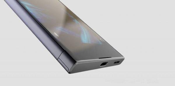 Se Da Un Lato Le Specifiche Tecniche Del Nuovo Smartphone Di Casa Sony  Sembrano Essere Ancora Molto Aleatorie Con La Possibilità Di Avere Una CPU  Snapdragon ...