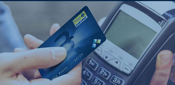 310119_BancomatPay