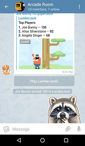 31016_telegram_giochi_2.jpg (100180 bytes)