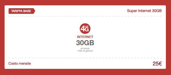 3 super internet