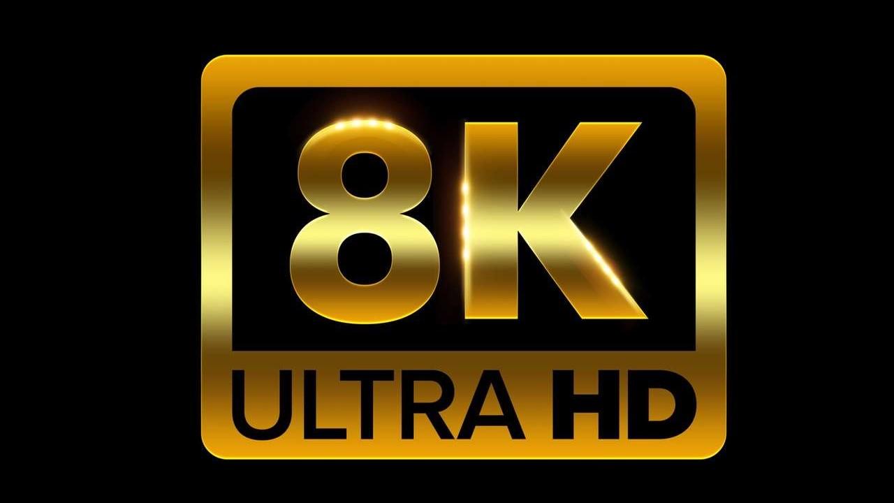 8k-UHD-logo_720.jpg