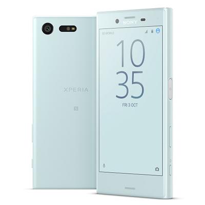 IFA 2016: Sony presenterà i nuovi Xperia XZ e Xperia X Compact