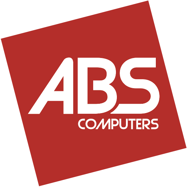 abs-computer1