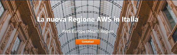 AWS_region_Milano
