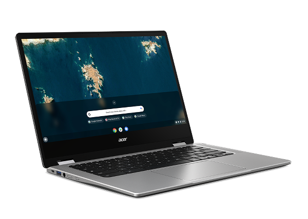 Acer-Chromebook-Spin-314-CP314-1H(N)-02