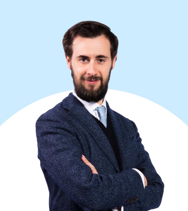 AlessandroBocca_Axerve CEO
