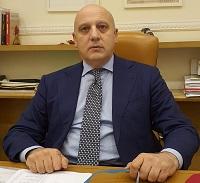 Amedeo-Blasotti