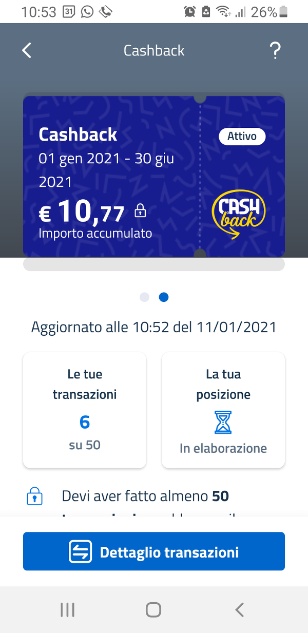 App IO.