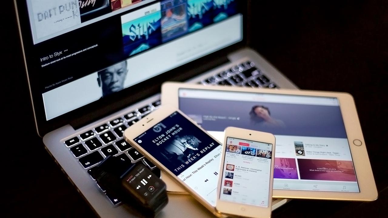 AppleMusicNew_720.jpg