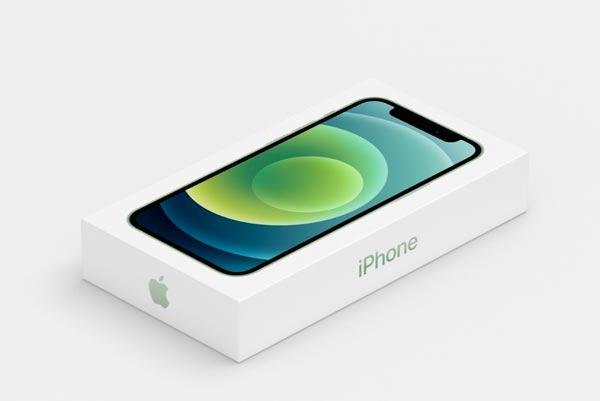 iPhone 12 in vendita senza caricabatterie e Xiaomi e Samsung prendono in giro Apple