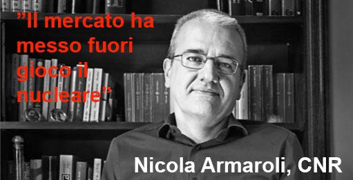Nicola Armaroli