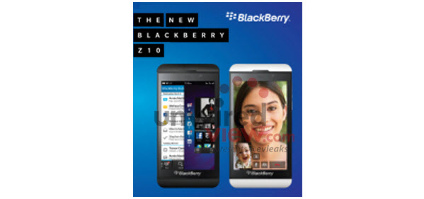 blackberry marketing reasearch Gtm research is the leading market analysis and advisory firm on the  transformation of the global electricity industry gtm research is a division of  greentech.