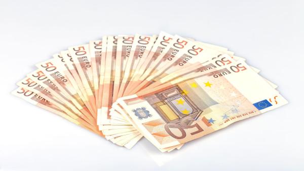 Bonus 1000 euro professionisti
