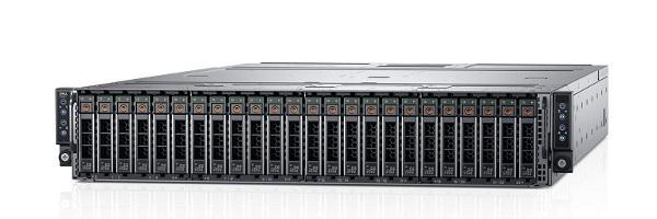 Dell PowerEdge C6525