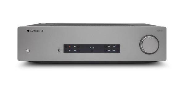 Cambridge Audio CXA81