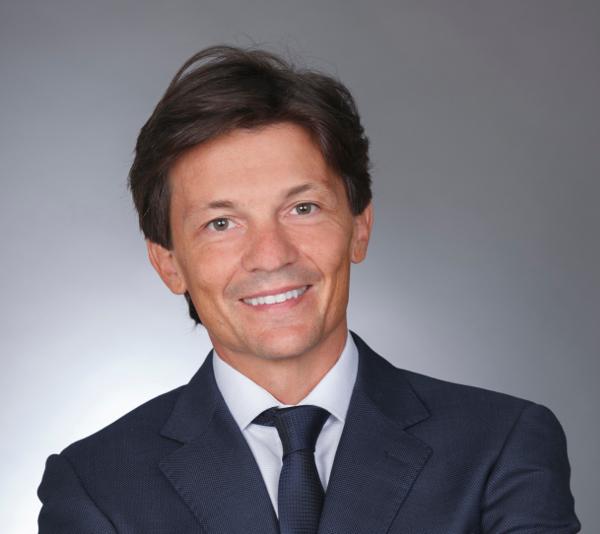 Carlos Diaz SAP