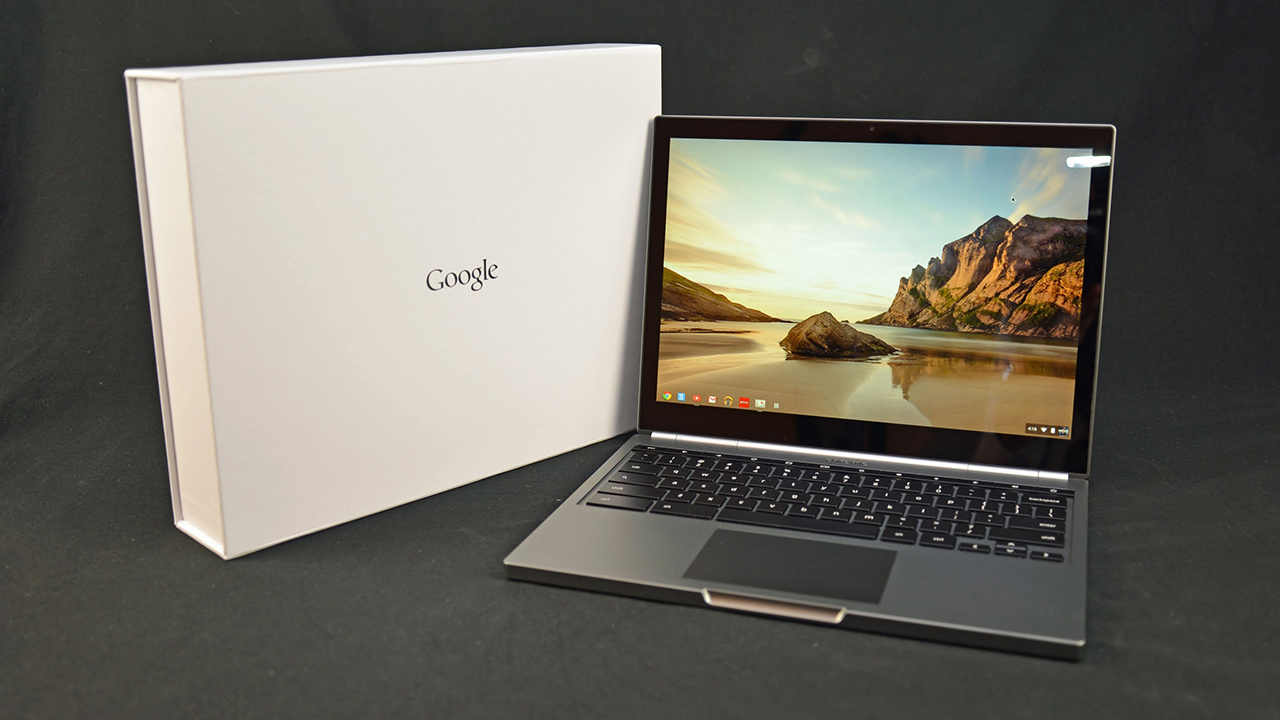 ChromebookPixelNew_720.jpg