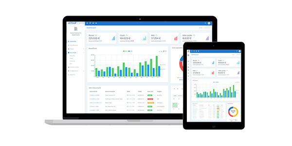 Cloud_Finance_600