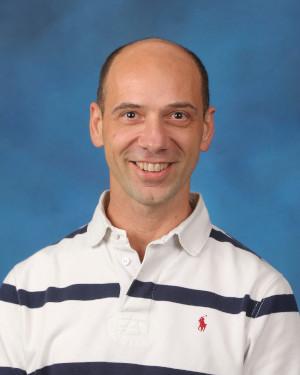 Raffaele d'Albenzio, F5 Networks