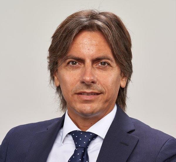 Denis Cassinerio Bitdefender