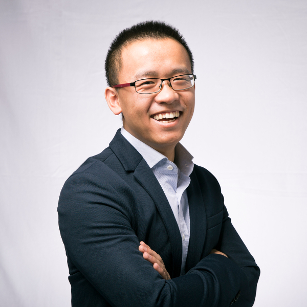 Diego Han_Country Manager TP-Link Italia